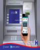 """همراه بانک """"برداشت بدون کارت"""" از خودپردازهای بانک صادرات ایران را تسهیل کرد"""