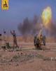 تمجید بدر از تصمیم برابری حقوق حشد شعبی و نیروهای امنیتی عراق