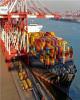 چین 40 هزار میلیارد دلار کالا وارد می کند