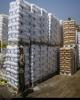 بیش از پنج هزار تن کالای غیراستاندارد وارداتی مرجوع شد