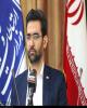آذری جهرمی: اجازه خرابکاری در شبکه ارتباطی کشور را نمی دهیم