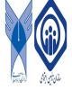 دانشگاه آزاد و تامین اجتماعی تفاهمنامه همکاری امضا کردند