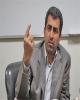 خواب دشمن برای نابودی جمهوری اسلامی تعبیر نمی شود