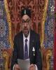پادشاه مغرب برای گفت وگو با الجزایر اعلام آمادگی کرد