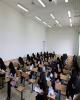 آزمون جامع دکتری دانشگاه آزاد نیمه اول دی ماه برگزار می شود