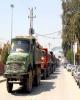 خط تولید شبانه شرکت های خودروسازی برای نوسازی تاکسی های فرسوده/ نیاز استان تهران به سهم ۵۰ درصدی از طرح نوسازی خودروهای سنگین
