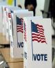 پیروزی دموکراتها در مجلس نمایندگان؛ جمهوریخواهان کنترل سنا را حفظ کردند