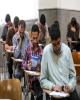 زمان برگزاری آزمون جامع دکتری دانشگاه آزاد اعلام شد