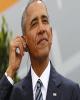 بیانیه «اوباما» درباره نتایج انتخابات میاندورهای کنگره آمریکا