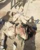 دو سرکرده داعش در غرب عراق کشته شدند