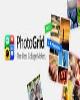 دانلود PhotoGrid – Collage Maker Premium v6.85 - برنامه ویرایش و ترکیب تصاویر اندروید