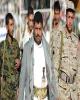 الحوثی: متجاوزان علیه یمن در نهایت به میز مذاکرات باز خواهند گشت