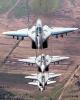 عملیات مشترک نیروهای سوری-روسی ضد داعش در سوریه