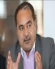 موسویان: آمریکا درتحقق سیاست های تحریمی خود شکست خورده است