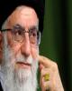 رهبر معظم انقلاب شهادت جانباز شهید موسوی مفرد را تسلیت گفتند