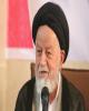 ایراد به CFT نشان اقتدار شورای نگهبان/ دشمن خیرخواه ایران نیست