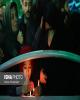 پیداکردن 35 کودک و کهنسال مفقود شده در مشهد
