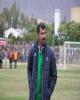 به خاطر گزارش داورِ خاطی، بازیکن من ۳ جلسه محروم شد!/ هیچ توجهی به استقلال خوزستان ندارند