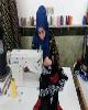 اختصاص ۱۴ میلیارد تومان برای بیمه زنان خانهدار