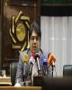 جزییات اعمال محدودیت تراکنشهای بانکی اعلام شد