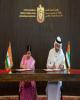 هند و امارات نیز دلار را کنار گذاشتند