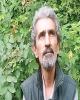 درگذشت منصور خورشیدی شاعر حجمگرا