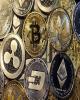 ایجاد ارز رمزنگار مشترک عربستان-امارات برای تراکنش بین بانکی