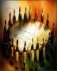 اعلام زمان برگزاری مجمع بانک پاسارگاد