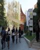 توافق وزارت علوم و بانک مرکزی برای ارز دانشجویی و فرصت مطالعاتی
