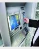 برای پرداخت شهریه امکان انتقال وجه از ATM  به شماره حسابهای دانشگاه وجود دارد.