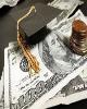 پرداخت ارز دانشجویی + جزئیات