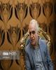 استیضاح وزیر اقتصاد در پی «توهین به نماینده سراوان» کلید خورد