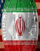 استفاده از ارزهای رمزنگار توسط دانشجویان ایرانی مقیم بریتانیا