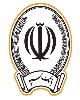 جشنواره عکس «قاب سپه» با موضوع چهلمین سالگرد پیروزی انقلاب اسلامی