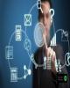 سرعت و تنوع در ارائه خدمات نیاز دنیای دیجیتال