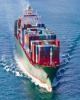 روش جدید اعلام ورود کشتی در گمرکات دریایی اعلام شد