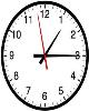 ساعت کاری بانک ها در سال 97