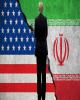 آمریکا به دنبال قانونی برای جلوگیری از ایجاد ارز رمزنگار ایرانی