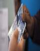 بسته کمک مالی ۳ میلیارد دلاری امارات به پاکستان