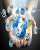 پیامدهای دانشبنیان شدن شرکتهای استارتاپی