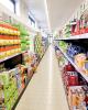 تغییرات ۳ فصلی قیمت خوراکیها