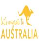 هزینه تحصیل در استرالیا ۲۰۱۹