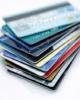 تکذیب فعالشدن ۴۸ ساعته کارتهای بانکی پس از صدور