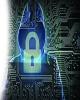 پاداش صدهزار دلاری اتحادیه اروپا برای یافتن حفره های امنیتی