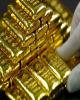 توافق تجاری آمریکا و چین قیمت طلا را بالا برد