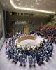 دفاع اروپا از برجام در برابر اغتشاشگری آمریکا در شورای امنیت