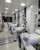 جزئیات تفاهمنامه برای ساخت مراکز درمانی خارجی در ایران