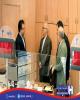 برنامه بانک صادرات برای حمایت  از نوسازی و بهسازی واحدهای صنعتی