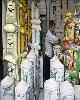 رفتار دوگانه وزارت جهاد کشاورزی در تنظیم بازار برنج/ اجازه واردات در زمان رکود بازار برنج!