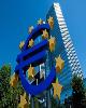 ترس اروپایی از تضعیف دلار